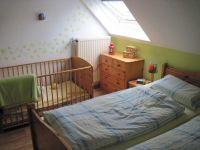 Schlafzimmer_001